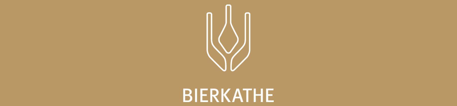 BIERKATHE